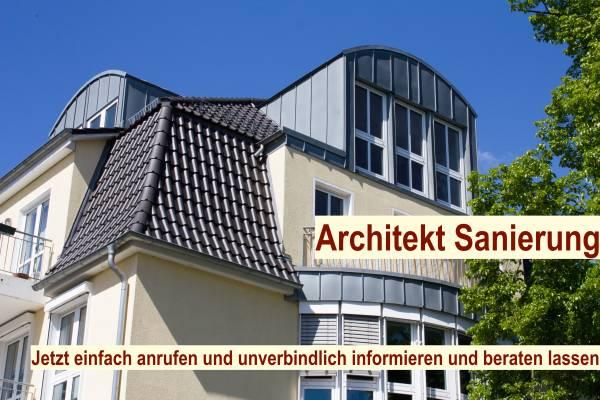 architekt sanierung berlin sanierung berlin modernisierung. Black Bedroom Furniture Sets. Home Design Ideas