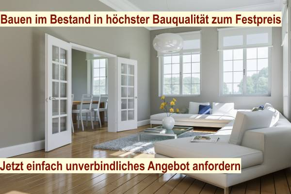 bauen im bestand berlin sanierung modernisierung. Black Bedroom Furniture Sets. Home Design Ideas