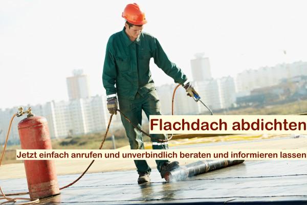Flachdach sanieren sanierung berlin modernisierung - Kastenfenster sanieren berlin ...