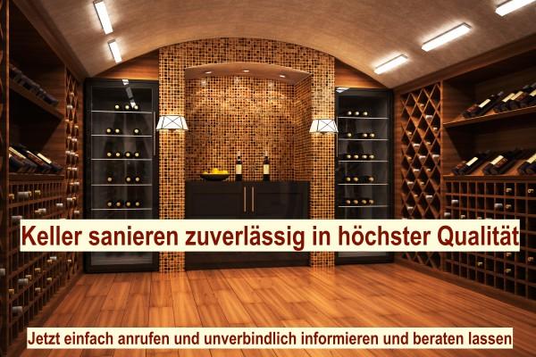 keller sanieren berlin keller sanierung berlin brandenburg. Black Bedroom Furniture Sets. Home Design Ideas