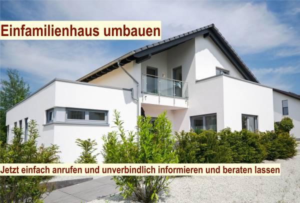 Schlüsselfertiges Bauen Berlin
