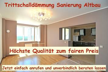 trittschalld mmung sanierung altbau berlin sanierung. Black Bedroom Furniture Sets. Home Design Ideas